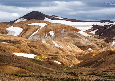 fotowyprawa - Islandia
