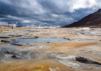 wyjazd fotograficzny Islandia