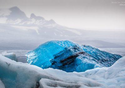 fotowyprawa na Islandię